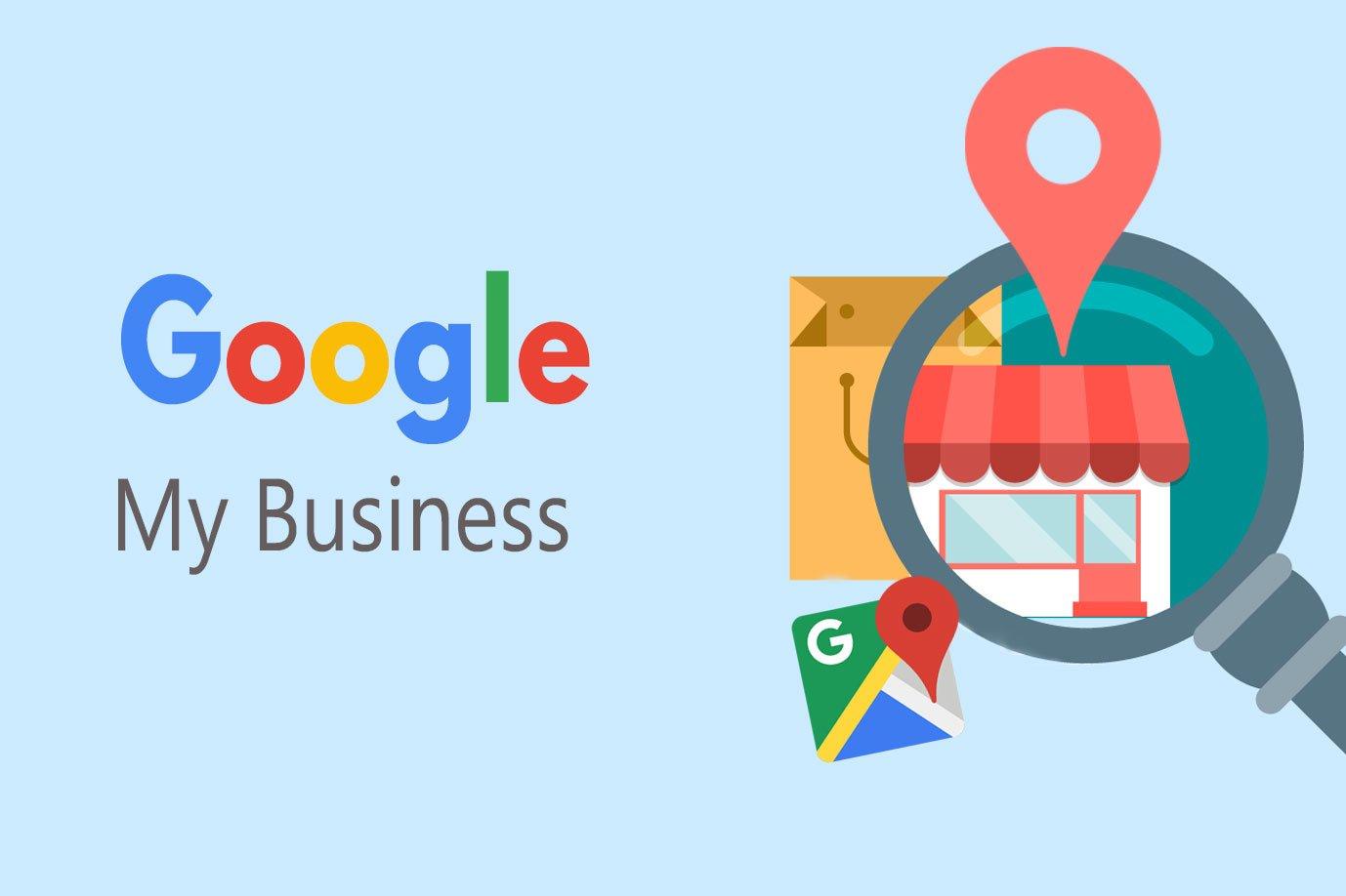 Google Business là gì? Cách tối ưu Google Business hiệu quả nhất ...