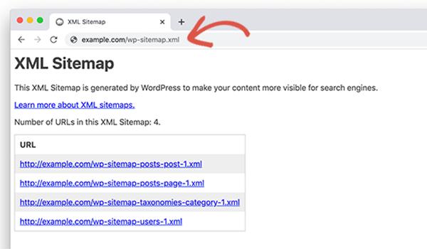 phiên bản WordPress 5.5